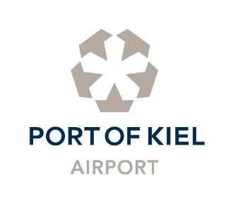 (c) Airport-kiel.de